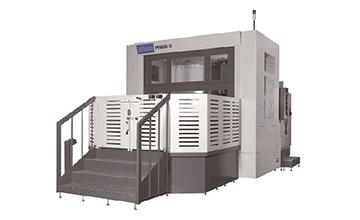 HN800V-Ti