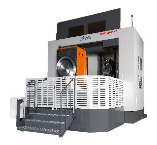 HN100D-II-FC
