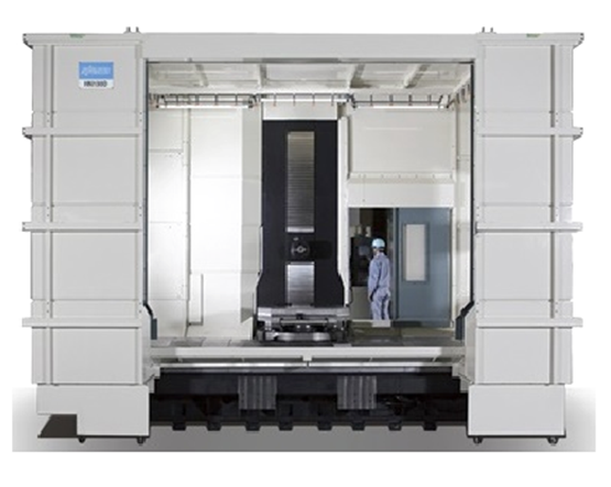 HN1600D-FC