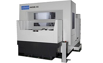 HN50E-5X