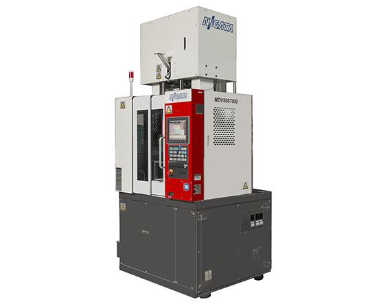 MDV-S7000 Series – Vertical