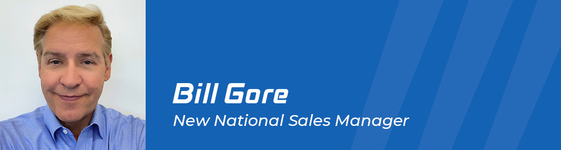Niigata Announces New National Sales Manager